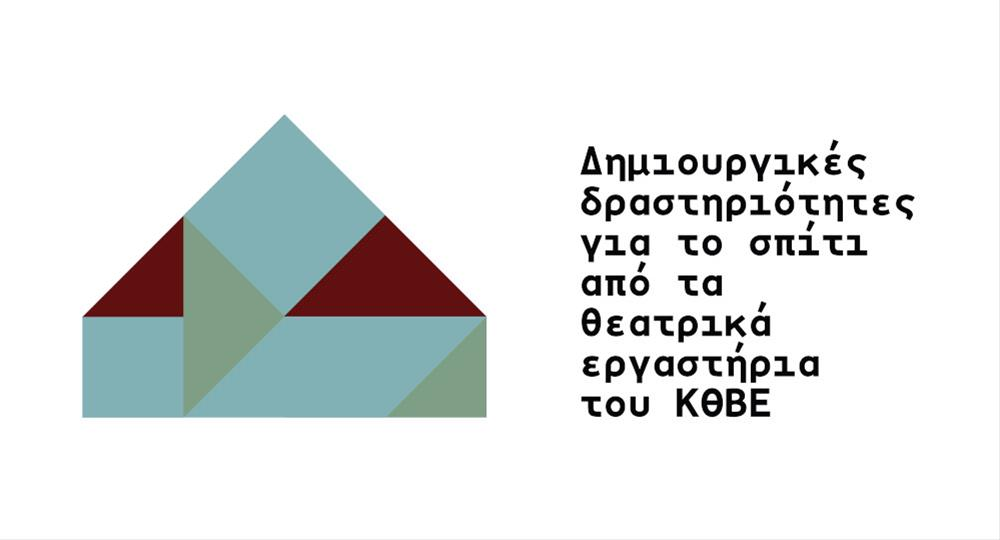 PE0521P0001v02