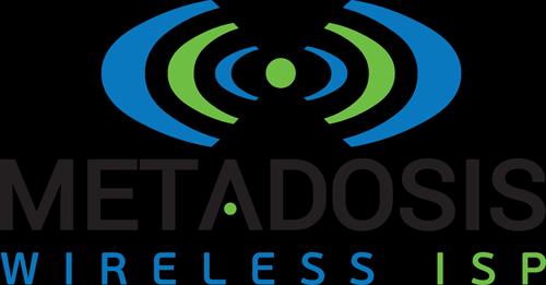 metadosis-logo2