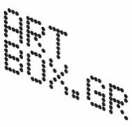PE0537v02