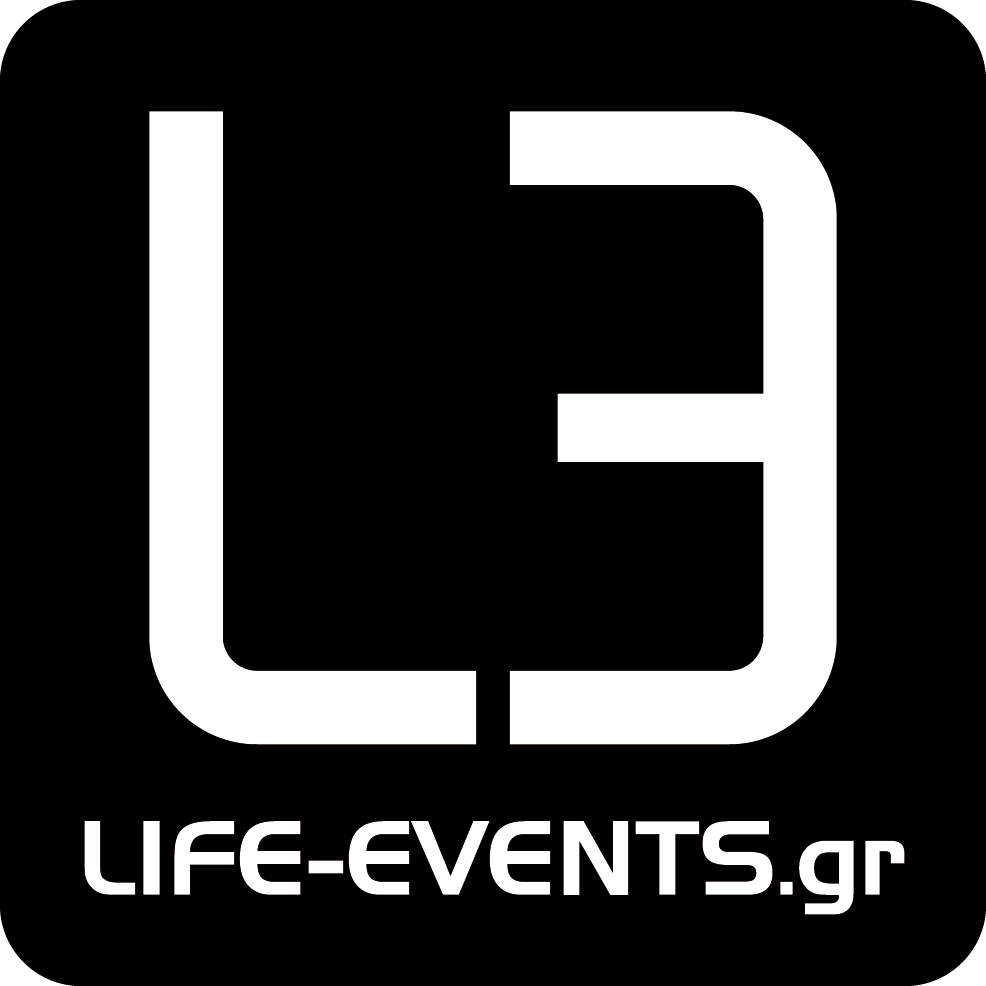 logo_life_events