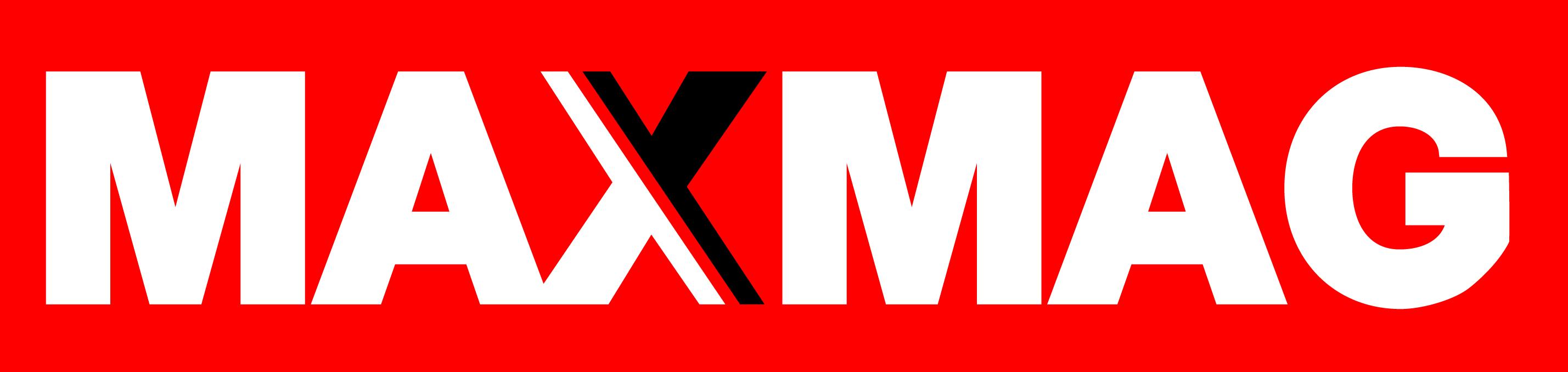 maxmag_logo