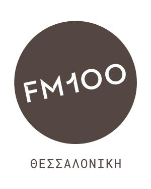 Fm100LogoNew