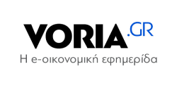 Logo_voria_new