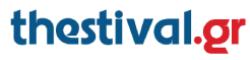 Thestivalgr_logo