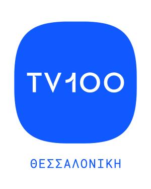 Tv100LogoNew