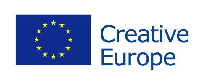 UTEcreativeEurope