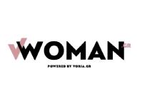Vwoman_logo
