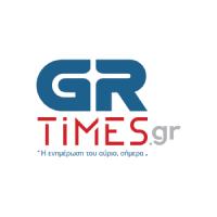 grtimes_logo