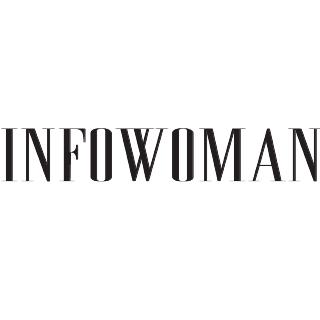 infowoman