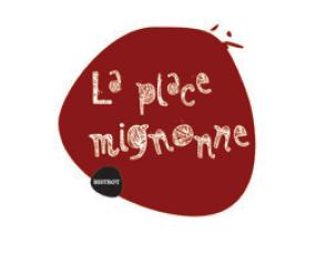 laplacemignonne