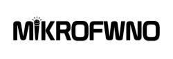 mikrofwno_logo