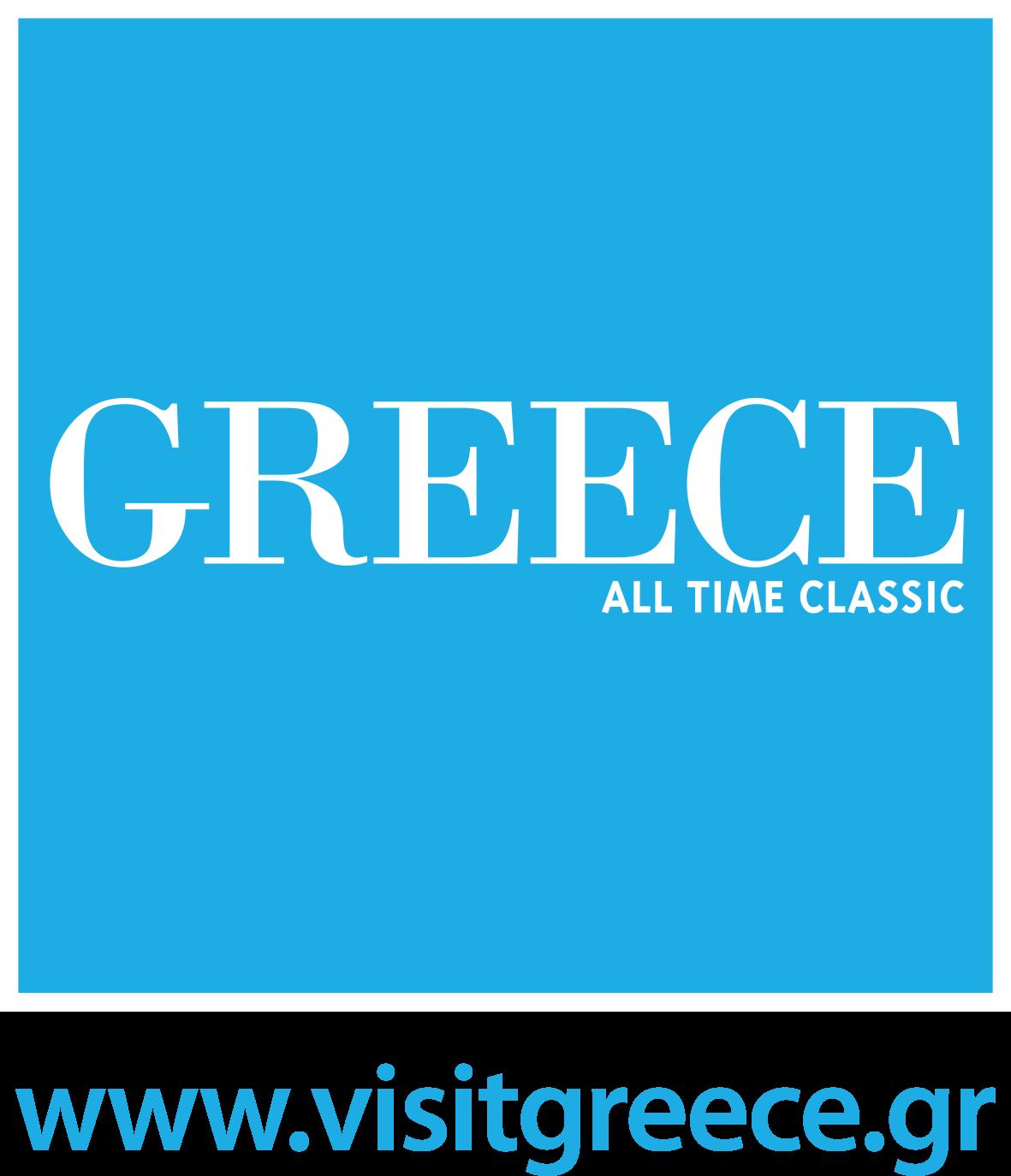 newlogo_visitgreece