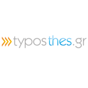 typosthess
