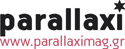 0-paralaxi