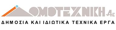 0_DOMOTEXNIKH