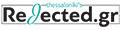 0_Rejected-logo%20copy