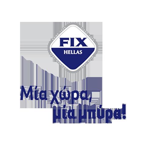 0_logo%20FIX