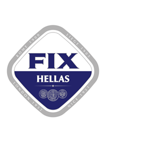 Fix_Logo_sm