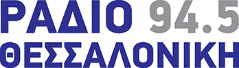 RadioThessaloniki