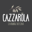 https://www.facebook.com/cazzarola.cuisine/