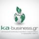 kabusiness_