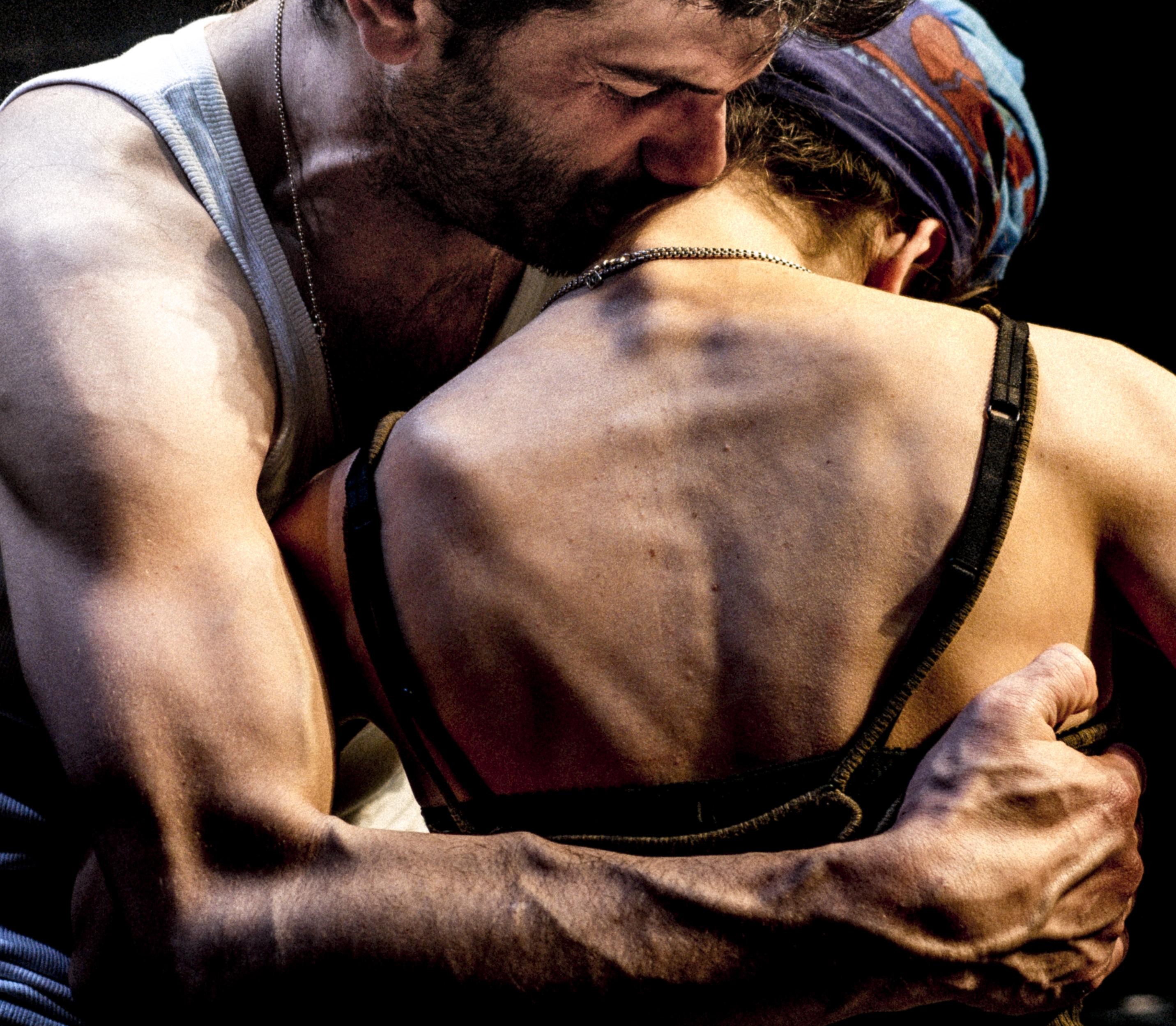 https://www.ntng.gr/gallery/ntng/MediaKit/180523_KALOKAIRI2018/PHOTO_AFTER_THE_CAMPSITE1.JPG