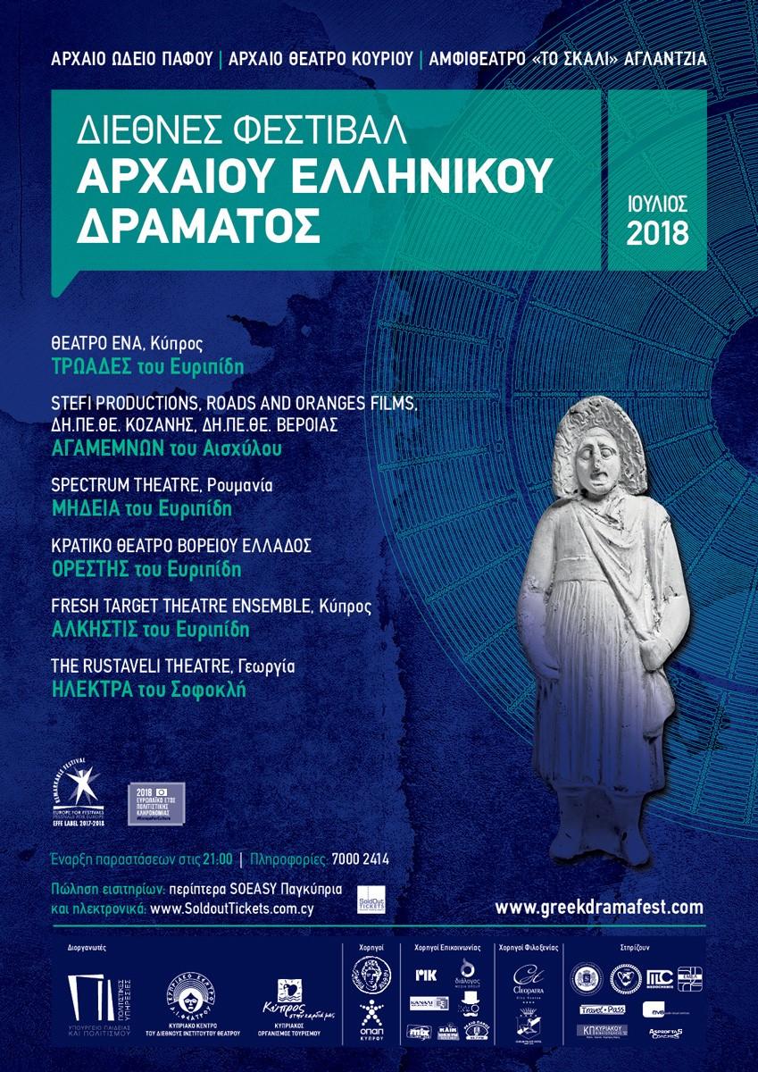 pp0785_20180717_posterCyprus