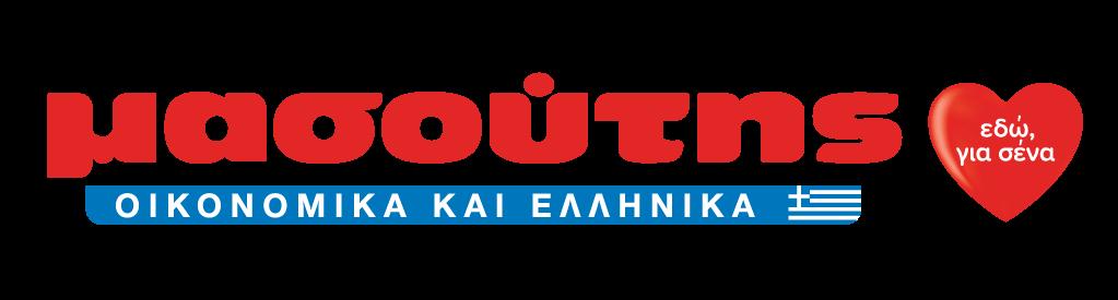 20200508_masoutis