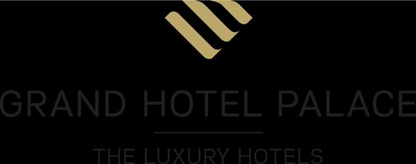 grand_hotel_palace