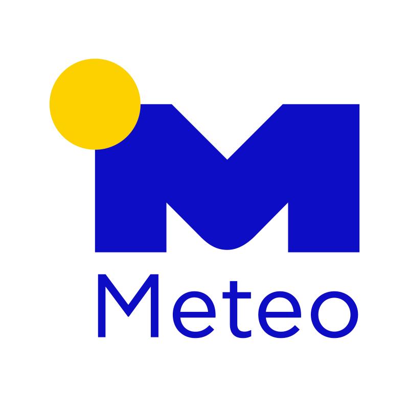 meteogr