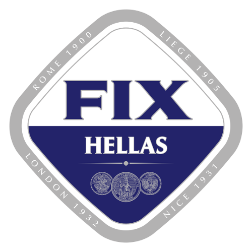New_FIXHELLAS_logo